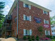 Beechwood Manor II-apartments-downtown-bloomington