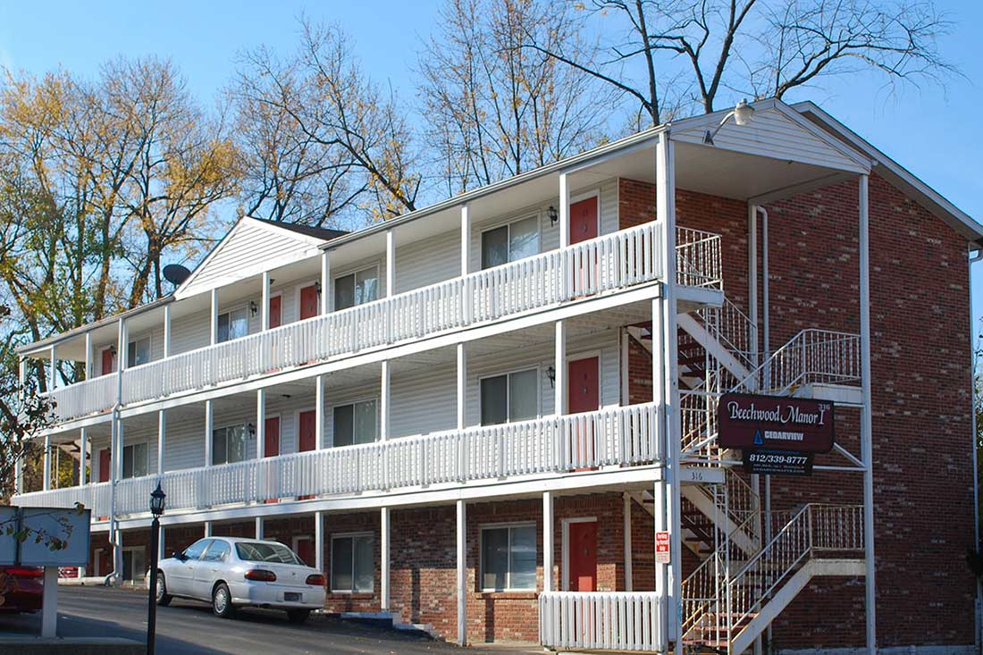 beechwood-manor-apartments-bloomington-indiana