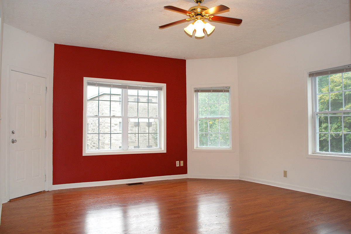 lincoln-street-rental-house-bloomington-indiana-university