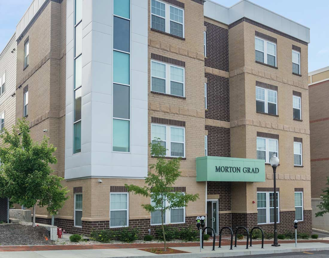 morton-grad-apartments-bloomington-indiana