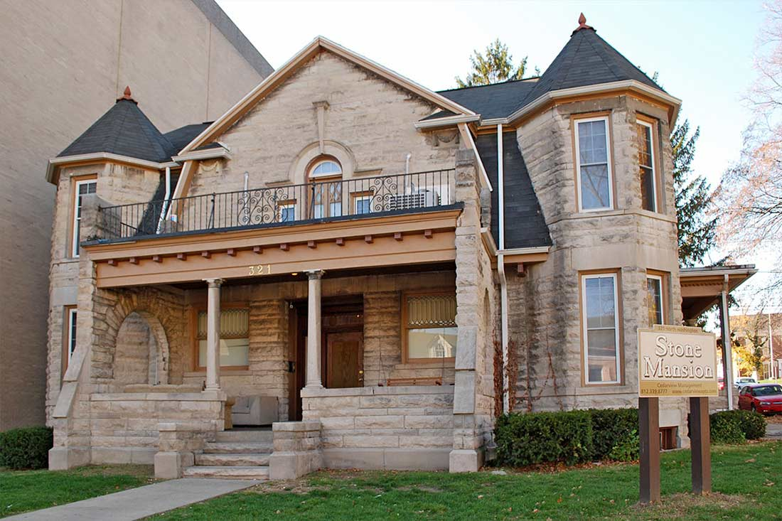 stone-mansion-rental-house-bloomington-indiana