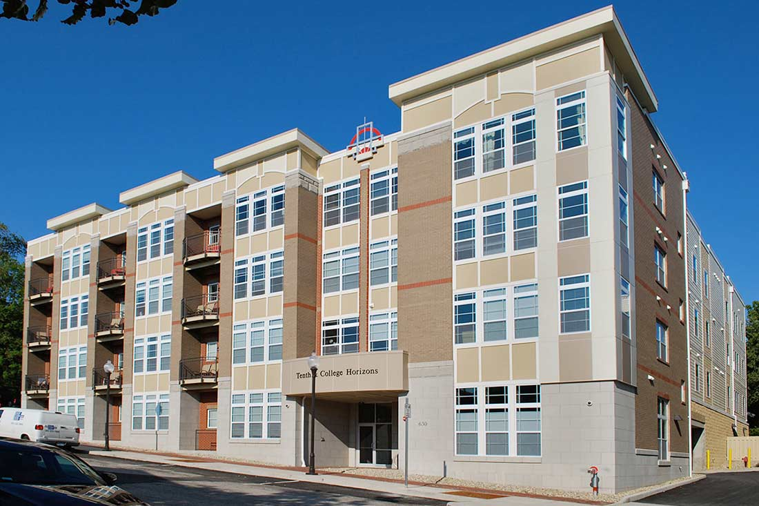 tenth-and-college-horizons-apartments-bloomington-indiana