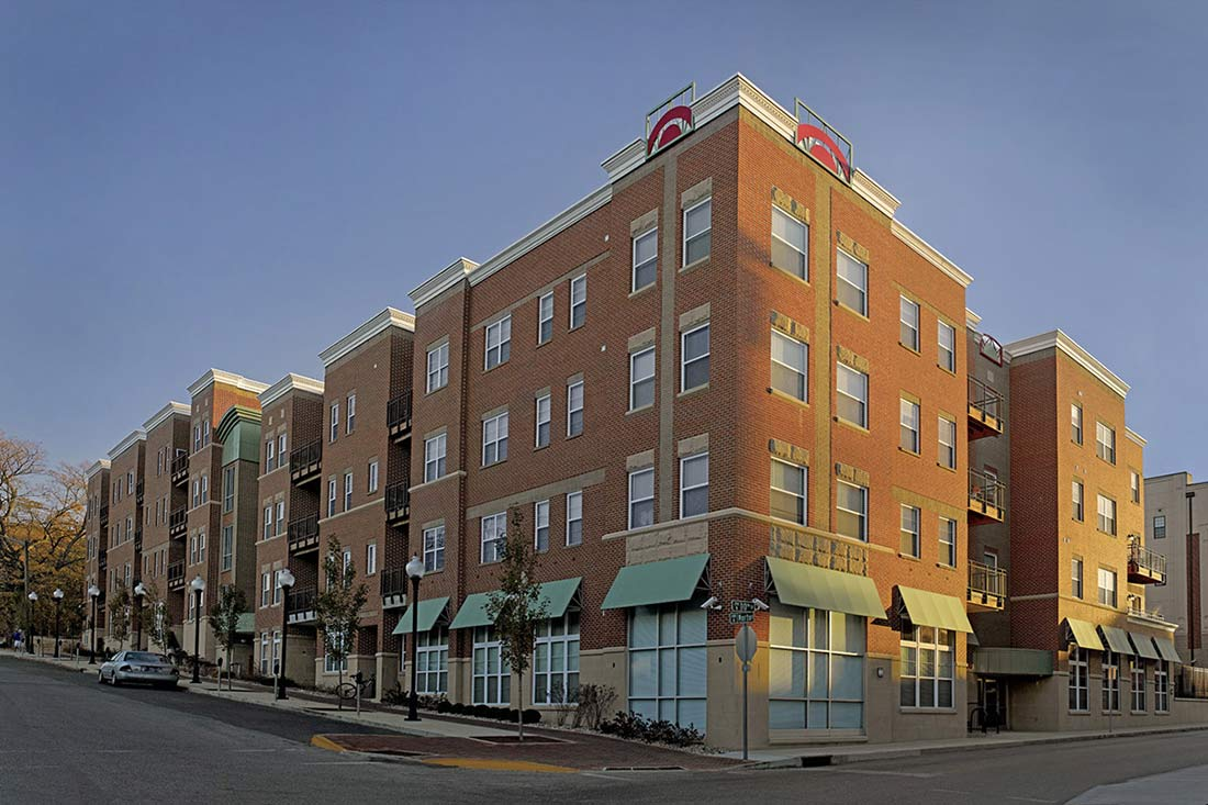 tenth-and-college-village-apartments-bloomington-indiana