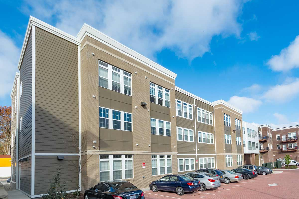 Gateway Apartments For Rent Downtown Bloomington, Indiana (IN) | Cedarview  Management