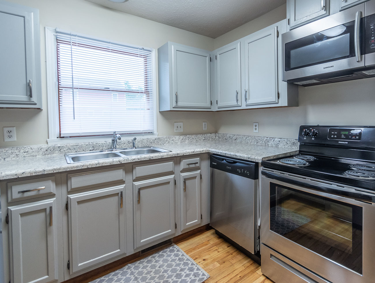 For Rent in Bloomington, IN | Tailgate Crossing