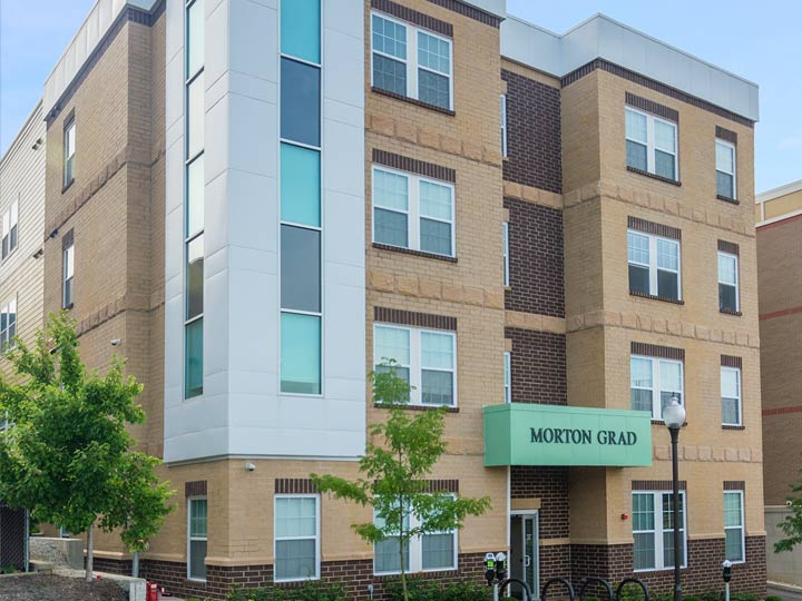 Morton-Grad-apartments-downtown-bloomington