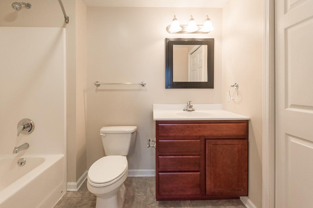 Morton Mansions Cedarview Management Apartments