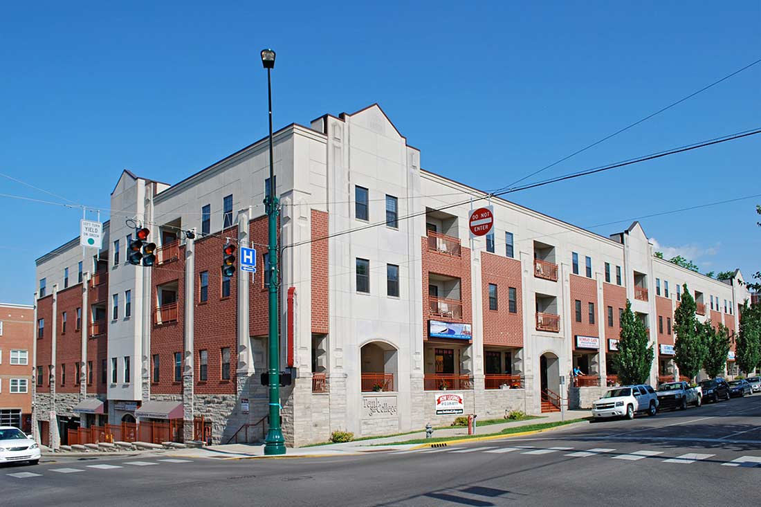 tenth-and-college-apartments-bloomington-indiana ...