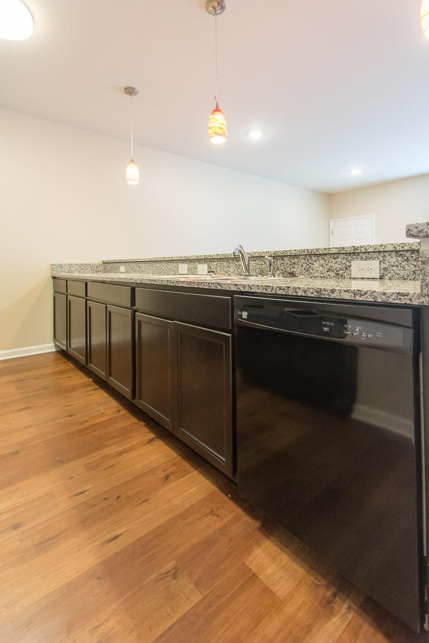 933 N Walnut Apartments Cedarview Management