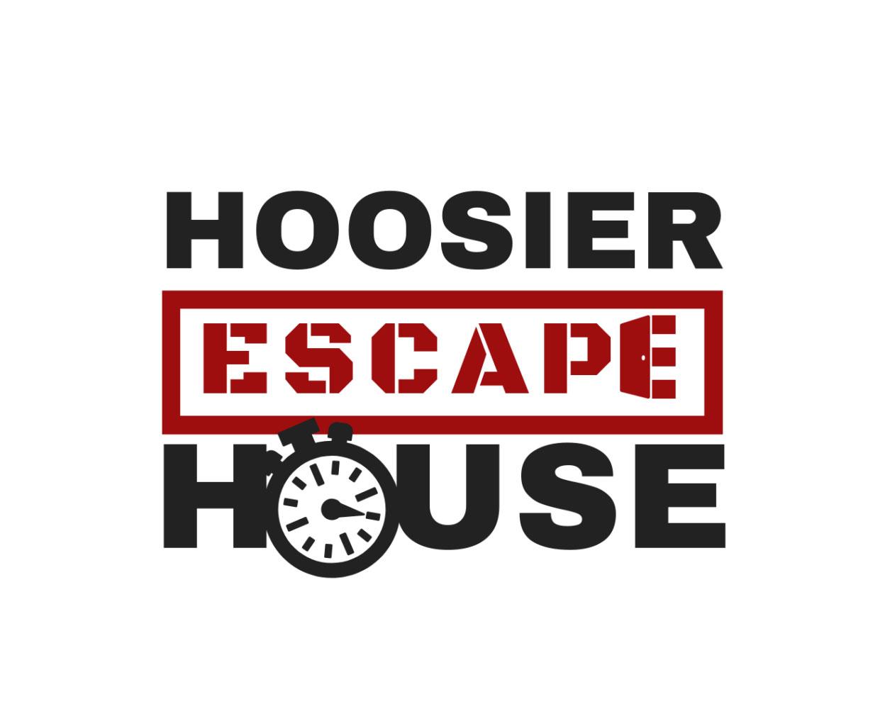 Hoosier Escape House
